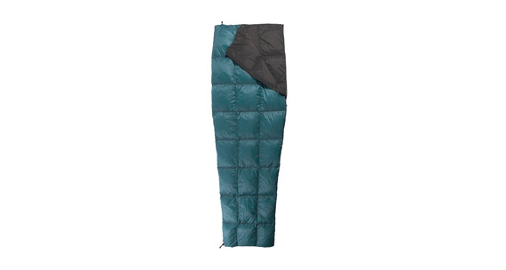 Sea to Summit Traveller Sleeping Bag Long ocean